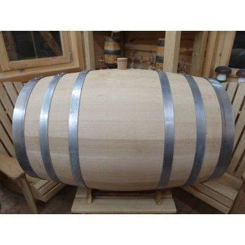 Бочка дубовая 225 литров