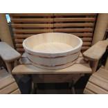 Хангири - кадка для риса 52 см