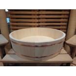 Хангири - кадка для риса 60 см
